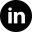 Melbourne University Alumni 						LinkedIn