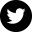 Melbourne University Alumni Twitter